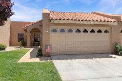 Photo of 9171 E Winchcomb Drive, Scottsdale, AZ 85260 (MLS # 5941846)