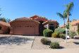 Photo of 7206 E Lindner Avenue, Mesa, AZ 85209 (MLS # 5941851)