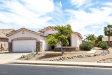 Photo of 4939 S Tangerine Lane, Gilbert, AZ 85298 (MLS # 5941857)