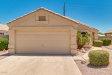 Photo of 631 S Peppertree Drive, Gilbert, AZ 85296 (MLS # 5941875)
