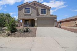 Photo of 15976 W Hammond Street, Goodyear, AZ 85338 (MLS # 5941877)