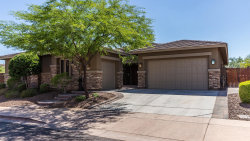 Photo of 31762 N 129th Drive, Peoria, AZ 85383 (MLS # 5941891)