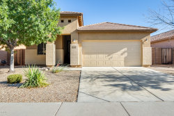 Photo of 18031 W Vogel Avenue, Waddell, AZ 85355 (MLS # 5941893)