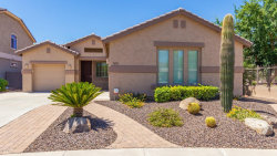 Photo of 5445 W Red Bird Road, Phoenix, AZ 85083 (MLS # 5941897)