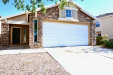 Photo of 13449 W Peck Drive, Litchfield Park, AZ 85340 (MLS # 5941909)