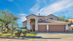 Photo of 16656 S 16th Avenue, Phoenix, AZ 85045 (MLS # 5941912)