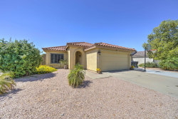 Photo of 10463 E Arcadia Avenue, Mesa, AZ 85208 (MLS # 5941914)