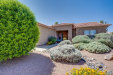 Photo of 1033 E Buena Vista Drive, Chandler, AZ 85249 (MLS # 5941927)