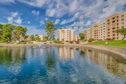 Photo of 7940 E Camelback Road, Unit 409, Scottsdale, AZ 85251 (MLS # 5941936)