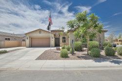 Photo of 11043 E Tumbleweed Avenue, Mesa, AZ 85212 (MLS # 5941941)