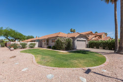 Photo of 15415 S 36th Place, Phoenix, AZ 85044 (MLS # 5941945)