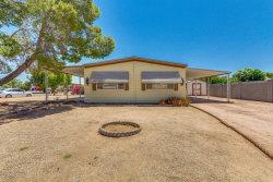 Photo of 645 S 86th Street, Mesa, AZ 85208 (MLS # 5941949)