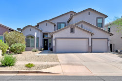 Photo of 3113 W Espartero Way, Phoenix, AZ 85086 (MLS # 5941950)