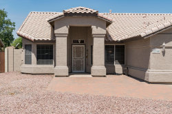 Photo of 12740 N 86th Lane, Peoria, AZ 85381 (MLS # 5941954)