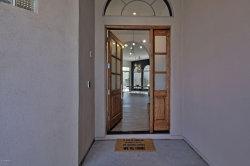 Photo of 11470 E Blanche Drive, Scottsdale, AZ 85255 (MLS # 5941958)