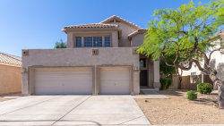 Photo of 421 W Pecan Place, Tempe, AZ 85284 (MLS # 5941967)