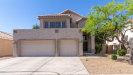 Photo of 421 W Pecan Place, Tempe, AZ 85284 (MLS # 5941967)