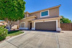 Photo of 18019 N 89th Drive, Peoria, AZ 85382 (MLS # 5941972)