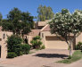 Photo of 7760 E Gainey Ranch Road, Unit 26, Scottsdale, AZ 85258 (MLS # 5941974)