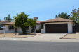 Photo of 3135 W Hearn Road, Phoenix, AZ 85053 (MLS # 5941983)