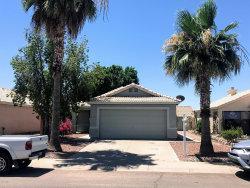 Photo of 2151 W 21st Avenue, Apache Junction, AZ 85120 (MLS # 5941989)