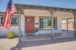 Photo of 1716 N Miller Road, Scottsdale, AZ 85257 (MLS # 5941992)