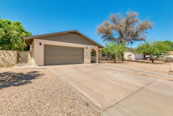 Photo of 1108 E Paradise Lane, Phoenix, AZ 85022 (MLS # 5942003)