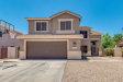 Photo of 2960 S Esmeralda Circle, Mesa, AZ 85212 (MLS # 5942018)