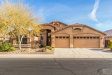 Photo of 22299 N Reis Drive, Maricopa, AZ 85138 (MLS # 5942023)