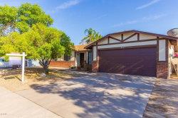 Photo of 4031 E Downing Street, Mesa, AZ 85205 (MLS # 5942034)