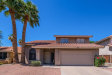 Photo of 4336 E Woodland Drive, Phoenix, AZ 85048 (MLS # 5942041)