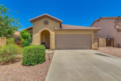 Photo of 15234 W Adams Street, Goodyear, AZ 85338 (MLS # 5942067)