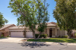 Photo of 3710 S Vista Place, Chandler, AZ 85248 (MLS # 5942085)