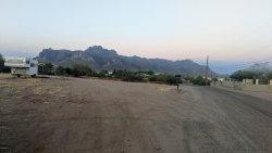 Photo of 2126 E 2nd Avenue, Apache Junction, AZ 85119 (MLS # 5942089)
