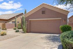 Photo of 14413 N Buckthorn Court, Fountain Hills, AZ 85268 (MLS # 5942098)