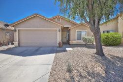Photo of 24694 N Shelton Way, Florence, AZ 85132 (MLS # 5942108)