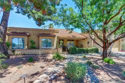 Photo of 6120 E Kings Avenue, Scottsdale, AZ 85254 (MLS # 5942111)