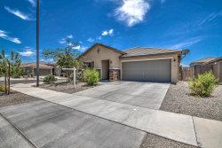Photo of 17211 W Gibson Lane, Goodyear, AZ 85338 (MLS # 5942115)
