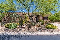 Photo of 6356 E Senita Circle, Scottsdale, AZ 85266 (MLS # 5942119)