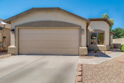 Photo of 6788 E Superstition Way, Florence, AZ 85132 (MLS # 5942122)