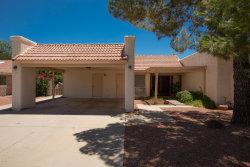 Photo of 26233 S Glenburn Drive, Sun Lakes, AZ 85248 (MLS # 5942166)