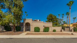Photo of 15233 N 50th Place, Scottsdale, AZ 85254 (MLS # 5942182)
