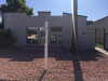 Photo of 3718 S Wilson Street, Tempe, AZ 85282 (MLS # 5942184)