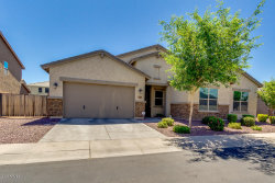 Photo of 3721 S 105th Drive, Tolleson, AZ 85353 (MLS # 5942201)
