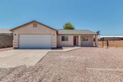 Photo of 144 N Signal Butte Road, Apache Junction, AZ 85120 (MLS # 5942212)