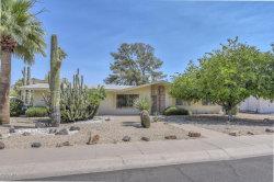 Photo of 6114 E Monterey Way, Scottsdale, AZ 85251 (MLS # 5942214)