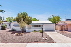 Photo of 1451 S Grand Drive, Apache Junction, AZ 85120 (MLS # 5942232)