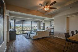 Photo of 7167 E Rancho Vista Drive, Unit 5010, Scottsdale, AZ 85251 (MLS # 5942265)