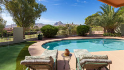 Photo of 10219 N Nicklaus Drive, Fountain Hills, AZ 85268 (MLS # 5942274)