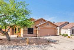Photo of 7555 E Christmas Cholla Drive, Scottsdale, AZ 85255 (MLS # 5942285)